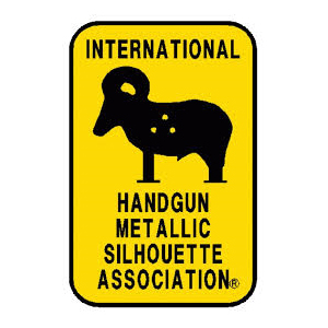 International Handgun Metallic Silhouette Association
